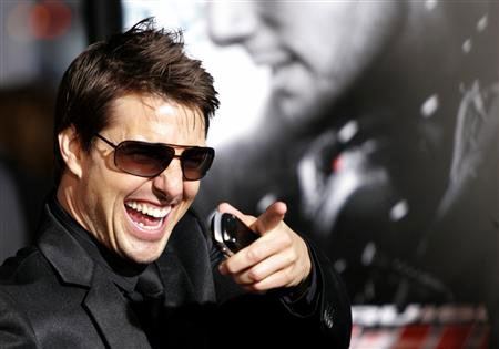 Tom Cruise Movies List vfRwsJoR